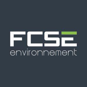 FCSE Environnement