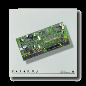 p_4_1_3_413-CENTRALE-PARADOX-SPECTRA-SP-7000-ET-SON-BOITIER-300x300